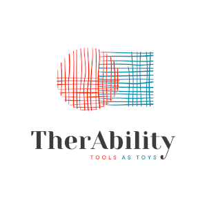 TherAbility