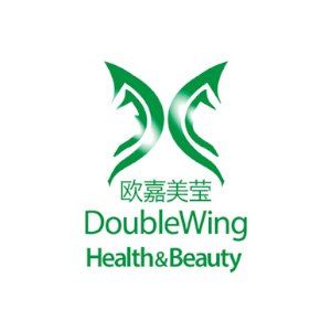 DoubleWing Health & Beauty