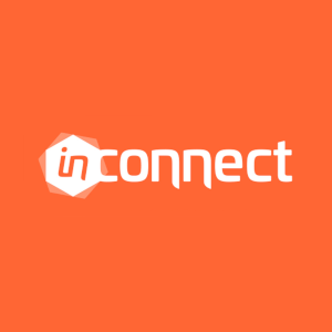 InConnect